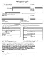 Financial_Hardship_Application